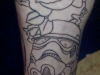 star-wars-leg-tattoo-3