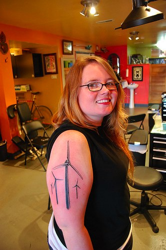 wind-turbine-tattoo