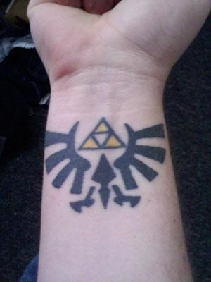how bad do wrist tattoos hurt yahoo answers