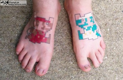 Mario_and_Luigi_Feet_Tattoos