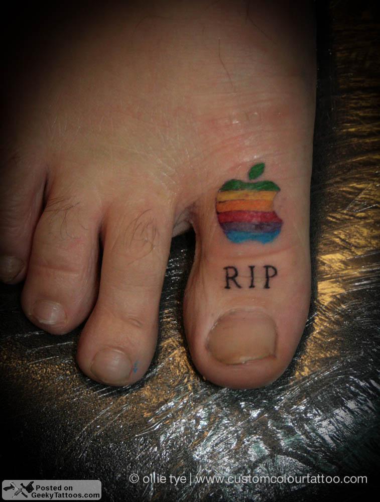 Tattoo jobs yorkshire