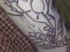 jedi-scum-tattoo