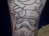 star-wars-leg-tattoo-3