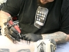 Blackberry Storm Tattoo 3